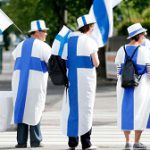 ■自主性と、自己肯定感を伸ばすフィンランド式子育て3つのポイント
