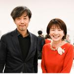 ■山崎貴映画監督とコラボトークイベント 2018/11/22