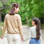 ■言葉かけを変えた子育てママの報告
